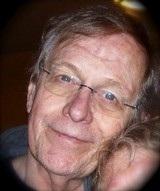 In Memoriam:  Former Seattle TV Chief Bud Alger