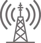 NW Broadcast Engineering Jobs