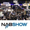 NAB 2011 Engineering Presenters