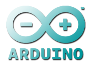April Luncheon: Arduino!