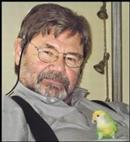 Gary W. Engard – CPBE, W7QS