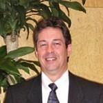 Tim Anderson GatesAir