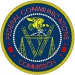FCC logo small