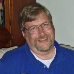 Arne Skoog Memorial Scholarship