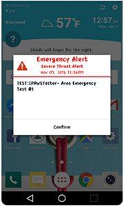 02-emergency-alert